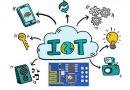 Belajar IoT Dasar : Seting Modul ESP8266