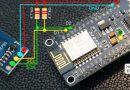 Apa itu NodeMCU V3 & Fungsinya dalam IoT (Internet of Things)